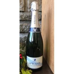Champagne De Venoge -...
